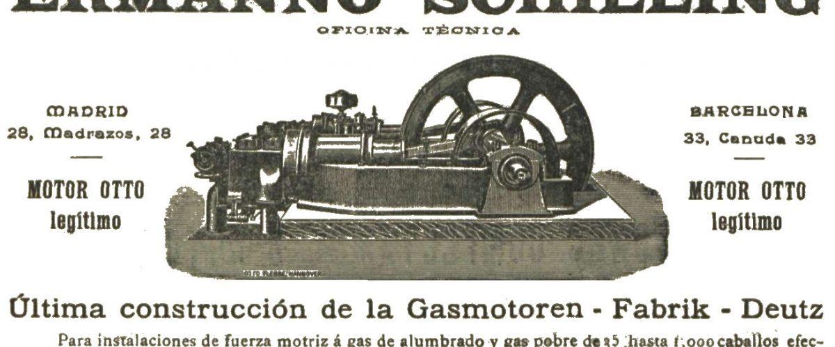 Motor_Otto_(1900)-ukuce-tenemoslainformacion-ukumotores-arriendoya-carrosenventa