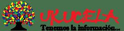 Blog Ukucela