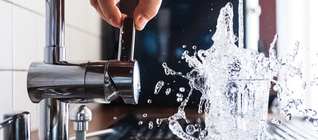 Consejos para cuidar el Agua desde tu hogar