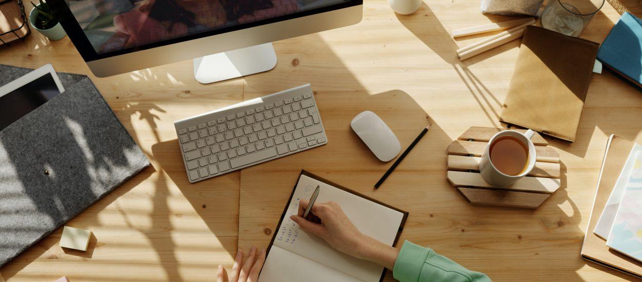 15 Increíbles Tips Para Estudiar Online
