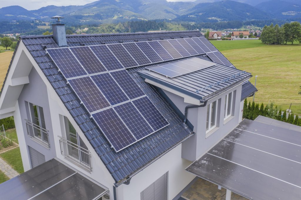 Ukucela-Paneles-Solares-Como-Funcionan-Tecnologia-Entretenimiento-Educacion-1