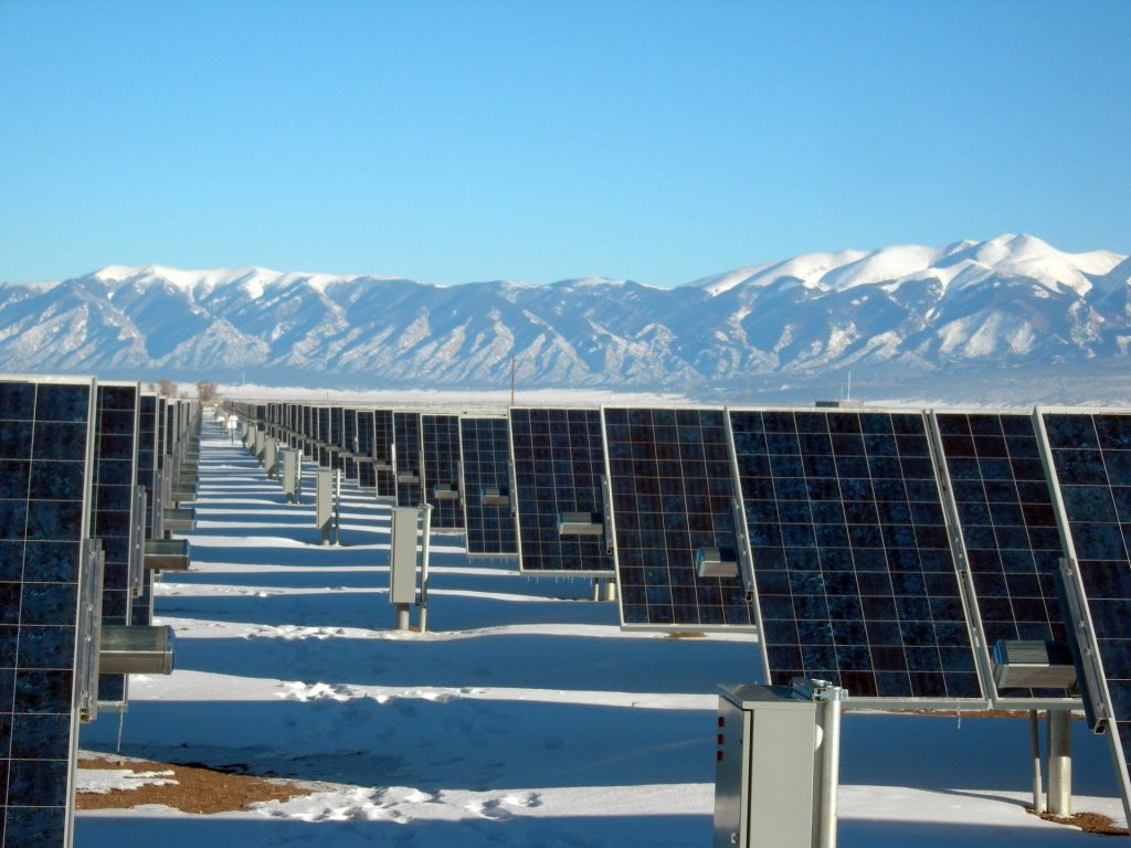 Ukucela-Paneles-Solares-Como-Funcionan-Tecnologia-Entretenimiento-Educacion (2)