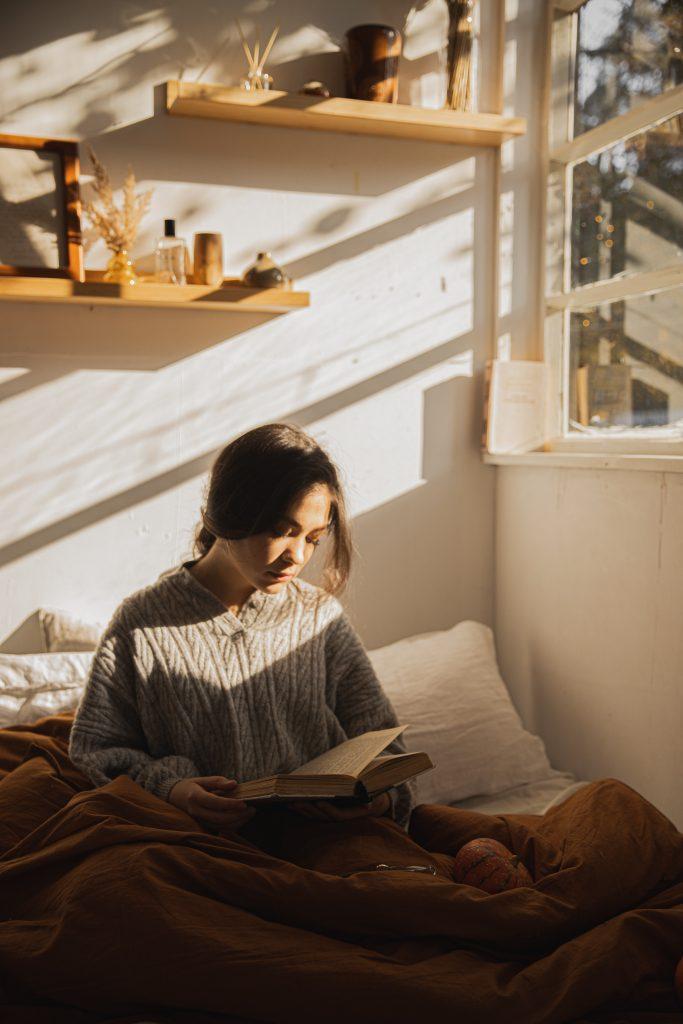 Ukucela- Tips- Lectura- Habito- Libros- Libreros- Entretenimiento- Ukucelea (4)