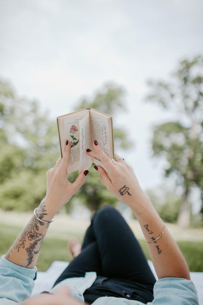 Ukucela- Tips- Lectura- Habito- Libros- Libreros- Entretenimiento- Ukucelea (5)