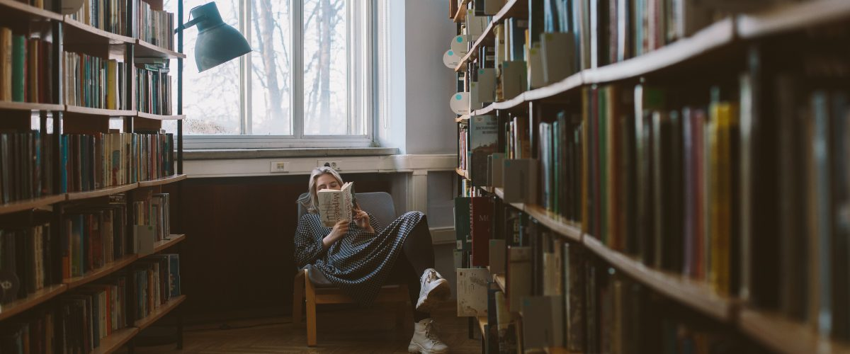 Ukucela- Tips- Lectura- Habito- Libros- Libreros- Entretenimiento- Ukucelea (8)