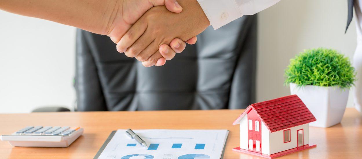¿Sabes cómo describir tu inmueble para vender o arrendar?