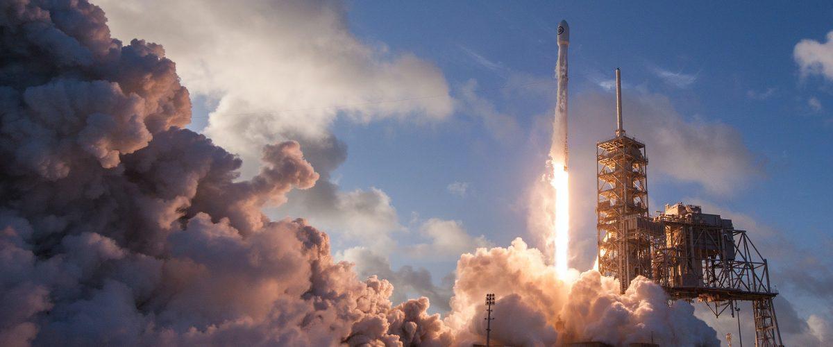 motores-cohetes-ukucela-tenemoslainformacion-blog-cohetes