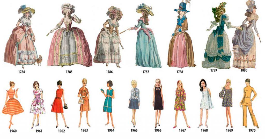ukucela-belleza-moda-2021-trend-chic-ukucelea (2)