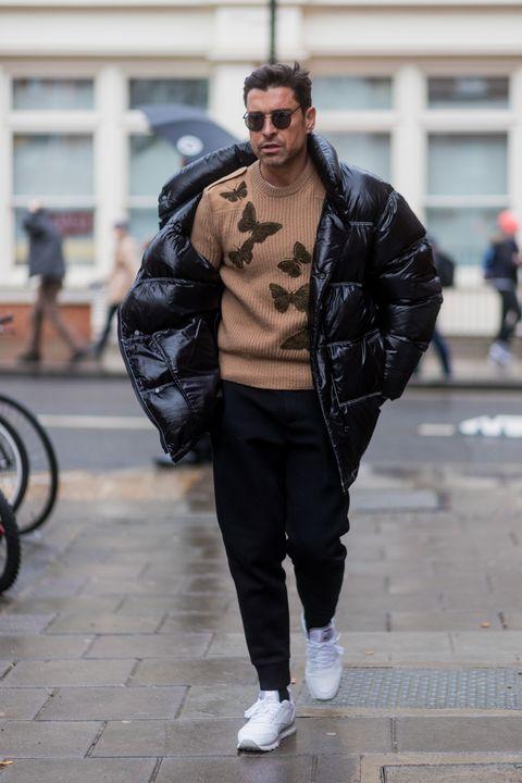 ukucela-belleza-moda-2021-trend-chic-ukucelea (9)