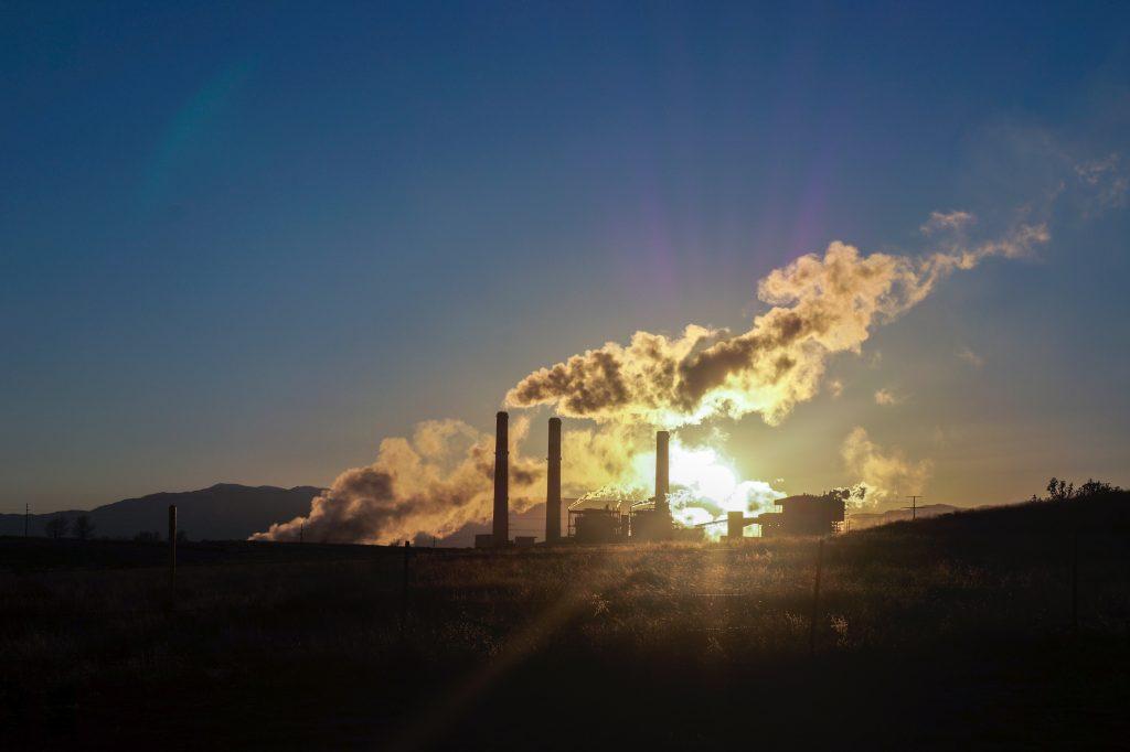 ukucela-calentamiento-global-blog (3)