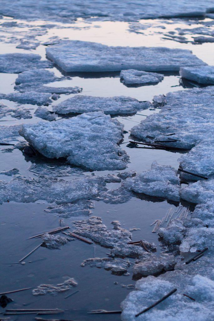 ukucela-calentamiento-global-blog (1)