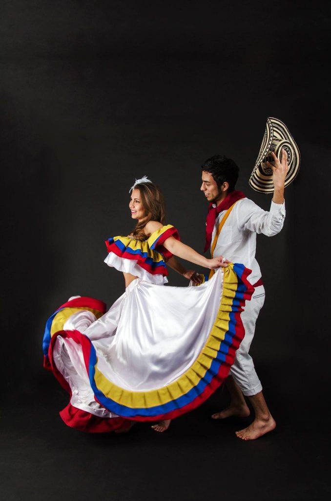 Ukucela- Generos- Musicales- Influyentes- Latinoamerica- Musica- Ukucelea (11)