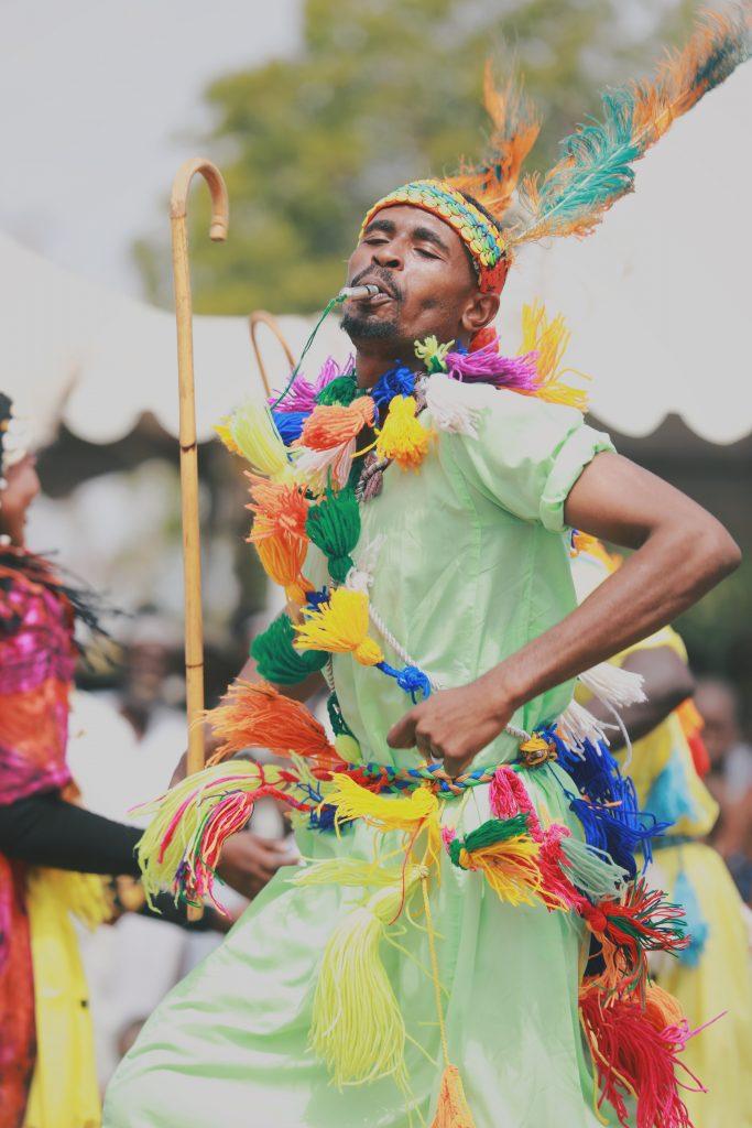 Ukucela- Generos- Musicales- Influyentes- Latinoamerica- Musica- Ukucelea (13)