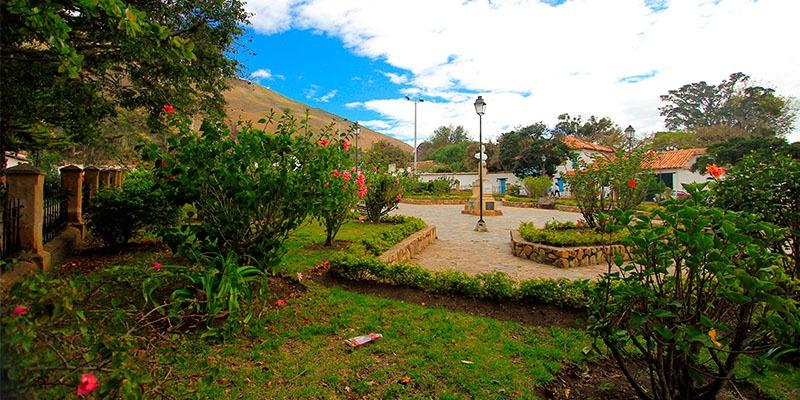 Lugares- Ideales- Colombia- Hogar- Calido- Ukucela- Hogar- Inmuebles (10)