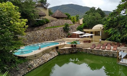 Lugares- Ideales- Colombia- Hogar- Calido- Ukucela- Hogar- Inmuebles (6)