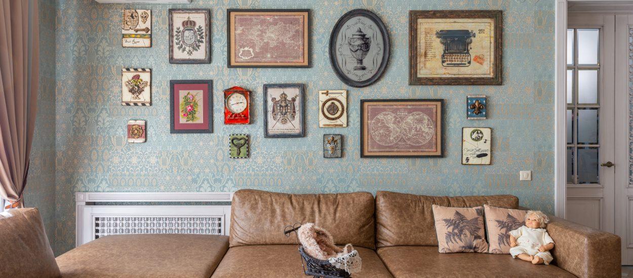 Ideas Para Aprovechar La Habitación Vacía De Casa